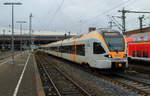 flirt/533287/als-re-3-rhein-emscher-express-nach-hamm Als RE 3 (Rhein-Emscher-Express) nach Hamm verlässt der ET 7.12 der Eurobahn am 24.12.2016 den Düsseldorfer Hauptbahnhof