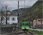 126-aigle-ollon-monthey-champry/488859/aus-aigle-kommend-trifft-der-aomc Aus Aigle kommend trifft der AOMC Regionalzug 24 in Ollon ein.